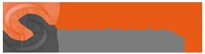 LEVITA - Gesellschaft für Entwicklungen im Gesundheitswesen